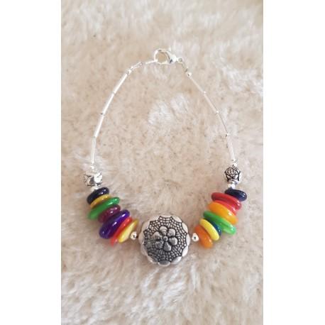 Bracelet Navajo