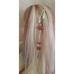 barrettes cheveux