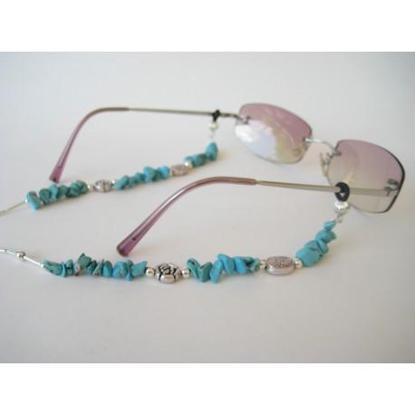attache lunette