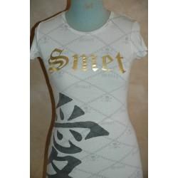tee-shirt smet
